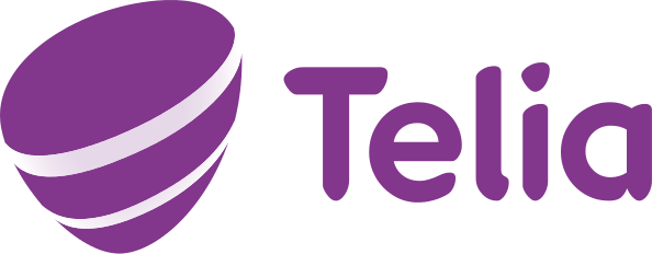 Telia internetas namams